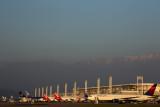 SANTIAGO AIRPORT RF 5K5A2460.jpg