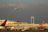 SANTIAGO AIRPORT RF 5K5A2462.jpg