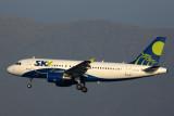 SKY AIRBUS A319 SCL RF 5K5A2215.jpg