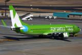 KULULA.COM BOEING 737 800JNB RF 5K5A1544.jpg