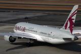 QATAR BOEING 787 8 JNB RF 5K5A1865.jpg