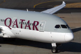 QATAR BOEING 787 8 JNB RF 5K5A1941.jpg