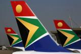 SOUTH AFRICAN AIRCRAFT JNB RF 5K5A2086.jpg