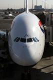 BRITISH AIRWAYS AIRBUS A380 JNB RF 5K5A2082.jpg