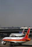 TAAG ANGOLA QATAR AIRCRAFT JNB RF 5K5A1929.jpg