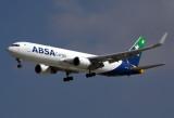 ABSA CARGO BOEING 767 300F GRU RF 5K5A3254.jpg