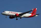 AVIANCA AIRBUS A320 GRU RF 5K5A9397.jpg