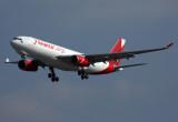 AVIANCA CARGO AIRBUS A330 200F GRU RF 5K5A3293.jpg