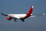 AVIANCA CARGO AIRBUS A330 200F GRU RF 5K5A3304.jpg