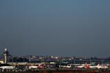 SAO PAULO GUARULHOS AIRPORT RF 5K5A9450.jpg