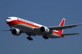 TAAG ANGOLA BOEING 777 300ER GRU RF 5K5A9561.jpg