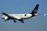TAP AIR PORTUGAL AIRBUS A330 200 GRU RF 5K5A9425.jpg