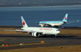 AIR CANADA KOREAN AIR AIRCRAFT SYD RF 5K5A1166.jpg
