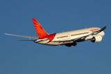 AIR INDIA BOEING 787 8 SYD RF 5K5A1157.jpg