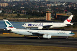 CATHAY PACIFIC JAPAN AIRLINES AIRCRAFT SYD RF 5K5A1212.jpg