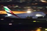 EMIRATES AIRBUS A380 SYD RF 5K5A0869.jpg