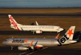 JETSTAR VIRGINA AUSTRALIA AIRCRAFT SYD RF.jpg