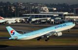 KOREAN AIR AIRBUS A330 300 SYD RF 5K5A1175.jpg