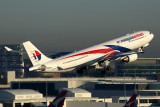 MALAYSIA AIRLINES AIRBUS A330 200 SYD RF 5K5A1116.jpg