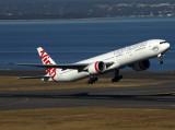 VIRGIN AUSTRALIA BOEING 777 300ER SYD RF 5K5A1274.jpg