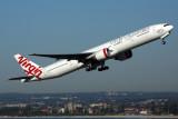 VIRGIN AUSTRALIA BOEING 777 300ER SYD RF 5K5A1282.jpg
