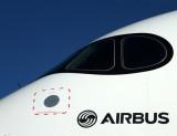 AIRBUS A350 SYD RF IMG_9196.jpg