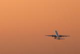 AIRCRAFT SUNSET VCP RF 5K5A3177.jpg