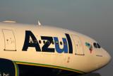 AZUL AIRBUS A330 200 VCP RF 5K5A2648.jpg