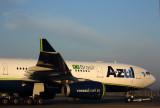 AZUL AIRBUS A330 200 VCP RF 5K5A2649.jpg