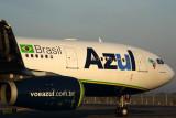 AZUL AIRBUS A330 200 VCP RF 5K5A2651.jpg