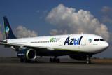 AZUL AIRBUS A330 200 VCP RF 5K5A3045.jpg