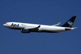 AZUL AIRBUS A330 200 VCP RF 5K5A3208.jpg