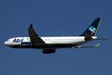 AZUL AIRBUS A330 200 VCP RF IMG_9580.jpg