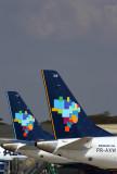 AZUL AIRCRAFT VCP RF 5K5A2961.jpg