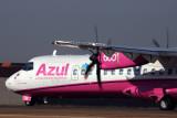 AZUL ATR72 600 VCP RF 5K5A2738.jpg