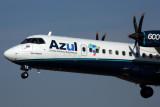 AZUL ATR72 6000 VCP RF 5K5A2784.jpg