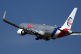 FLORIDA WEST BOEING 767 300 VCP RF M5K5A2897.jpg