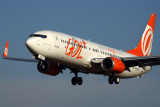 GOL BOEING 737 800 VCP RF 5K5A2679.jpg