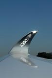AIRBUS A350 SYD RF IMG_9203.jpg