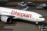 ETHIOPAN BOEING 777 200 JNB RF IMG_9360.jpg