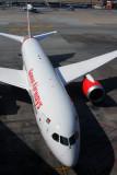 KENYA AIRWAYS BOEING 787 8 JNB RF IMG_9245.jpg