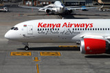 KENYA AIRWAYS BOEING 787 8 JNB RF IMG_9259.jpg