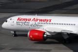 KENYA AIRWAYS BOEING 787 8 JNB RF IMG_9347.jpg