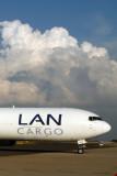 LAN CARGO BOEING 767 300F VCP RF IMG_9453 copy.jpg