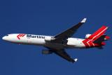 MARTINAIR MD121F VCP RF IMG_9477.jpg