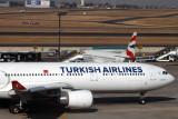 TURKISH AIRLINES AIRBUS A330 300 JNB RF IMG_9277.jpg