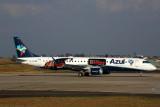 AZUL EMBRAER 190 VCP RF 5K5A3083.jpg