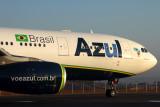 AZUL AIRBUS A330 200 VCP RF IMG_9407.jpg