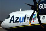 AZUL ATR72 600 vcp rf IMG_9415.jpg