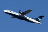 AZUL ATR72 VCP RF IMG_9467.jpg